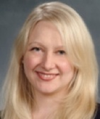Dr. Mia Svensson, MD