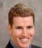 Dr. Michael Thomas Bosley, MD