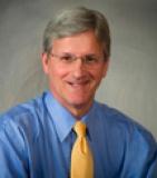 Dr. Michael L Cosgrave, MD