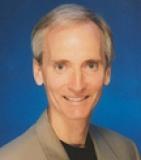 Dr. Michael Lee Griffin, MD