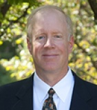 Dr. Michael J Hubbell, MD