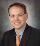 Dr. Michael E. Johnson, MD