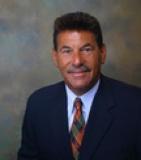 Dr. Michael B. Krinsky, MD