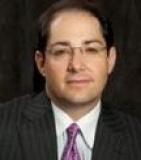 Dr. Michael Jay Nusbaum, MD
