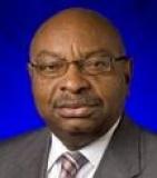 Dr. Michael Ebhota Okogbo, MD