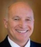 Dr. Michael A Patmas, MD