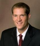 Michael S. Reardon, MD