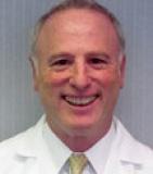 Michael Evan Rettig, MD