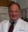 Dr. Michael Richheimer, MD