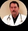 Dr. Michael Edward Ruff, MD