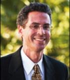 Michael Francis Sacco, MD