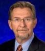 Michael R Schlabach, MD