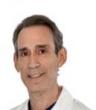 Michael H Stern, DDS