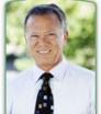 Dr. Michael P. Teske, MD
