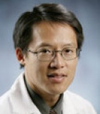 Dr. Michael Q. Tran, MD