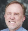 Dr. Michael M Wootten, MD