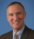 Dr. Michael R Zindrick, MD