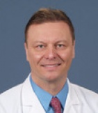 Dr. Michal Savcenko, MD