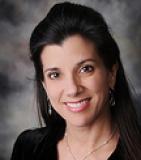Dr. Michelle Ann Gill, MDPHD