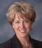 Dr. Michelle Fessler Kerr, OD