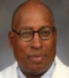 Dr. Miguel A. Pirela-Cruz, MD