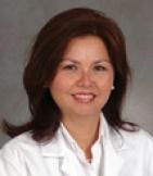 Dr. Milagros D Teves-Mani, MD