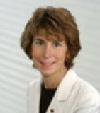 Dr. Mildred S. Nelson, MD