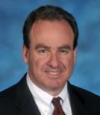 Dr. Mitchel D Krieger, MD