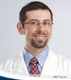 Dr. Mohamed Summakia, MD