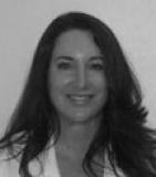 Dr. Molly K Smith, MD