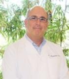 Dr. Moshe Mendelson, OD