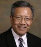 Dr. Myron John Tong, MD