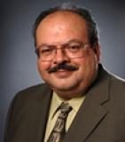 Dr. Nabeel J Madanat, MD