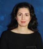 Dr. Naghmeh Pooya, MD