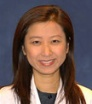 Dr. Nally Lin Tsang, MD
