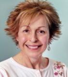 Dr. Nan S McClelland, MD