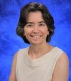 Dr. Nancy J Olsen, MD
