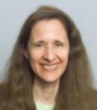 Nancy Puzziferri, MD