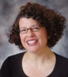 Dr. Nancy Katherine Rollins, MD
