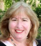 Dr. Nancy R. Todes-Taylor, MD
