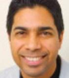 Dr. Naresh Thakur, MD