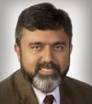 Dr. Nasir Mahmood Khan, MD
