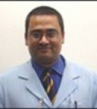 Dr. Naveed Muhammad, MD