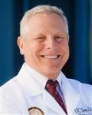 Dr. Neil Levine, MD