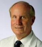 Dr. Neil N Macintyre, MD