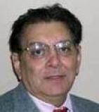 Dr. Nelson L. Turcios, MD