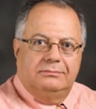 Dr. Nizar M. Tannir, MD