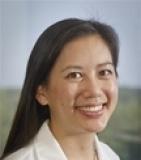 Dr. Nora N Malaisrie, MD
