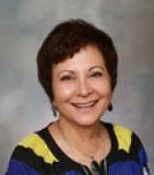 Dr. Nuha N Shash-Barazanji, MD