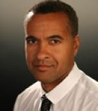 Dr. Omondi Luthuli Nyongo, MD